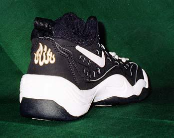 poderes unidos - zapatilas Nike con nombre de Allah_05