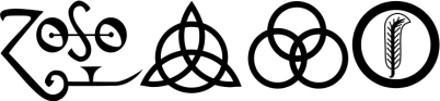 poderes unidos - ZOSO_01