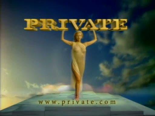 zhestkiy-film-porno-privat