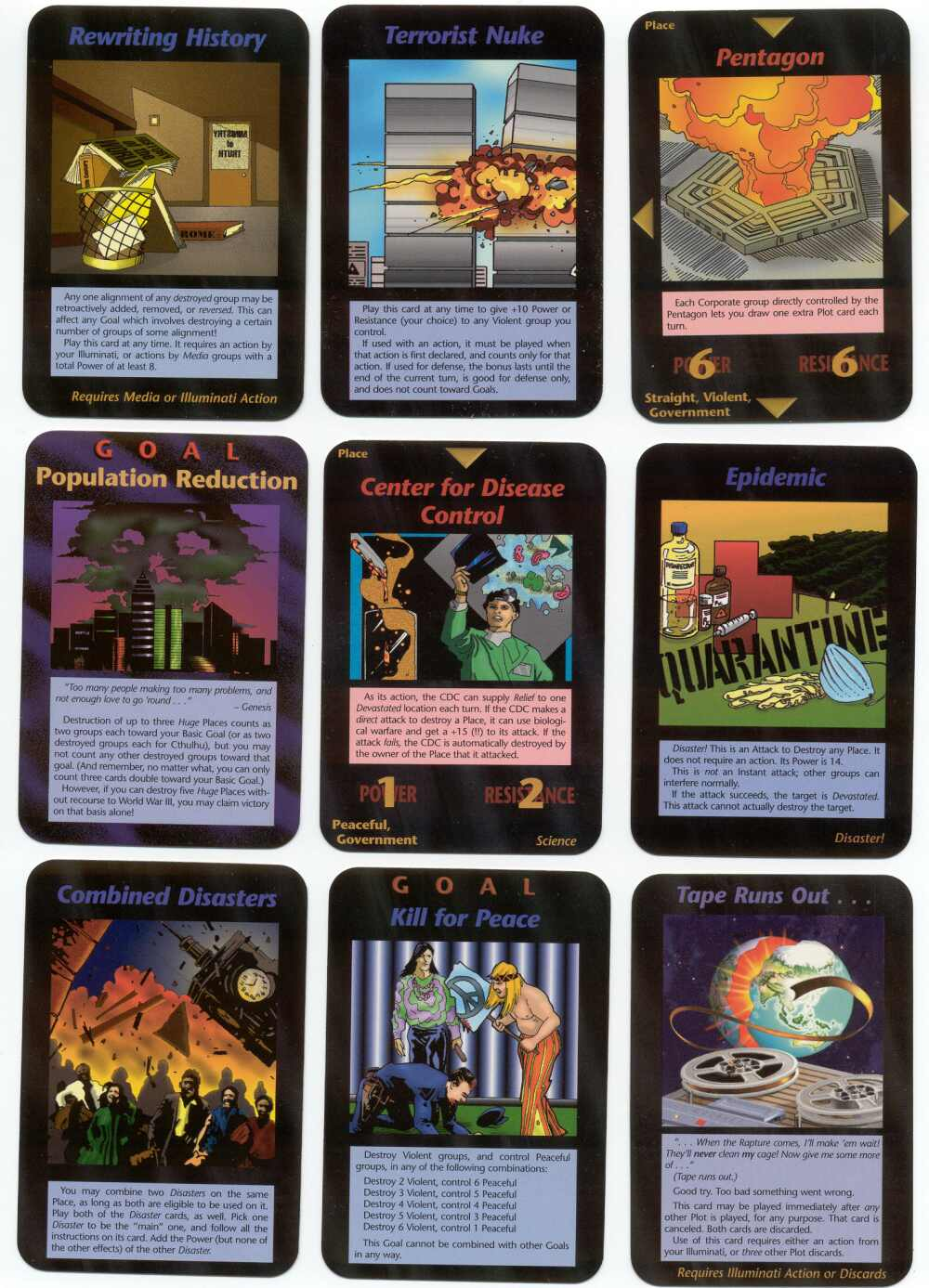 Steve Jackson Games & The New World Order Poderesunidos-illminati-juego_09