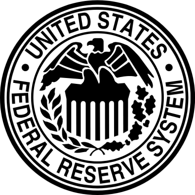 http://poderesunidos.files.wordpress.com/2010/04/poderesunidos-reserva-federal_011.png?w=400&h=475#038;h=540&h=475