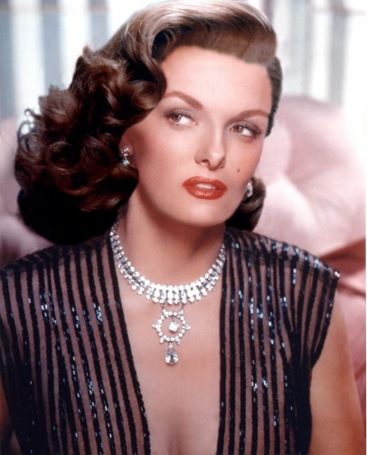 Poderes_Unidos - Jane Russell_2