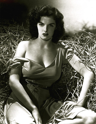 Poderes_Unidos - Jane Russell_5