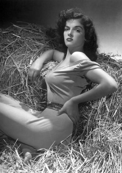 Poderes_Unidos - Jane Russell_6