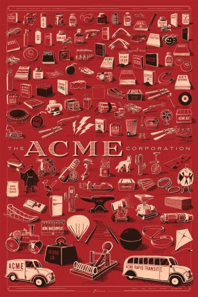 Poderes Unidos-Acme corporation-03