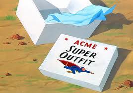 Poderes Unidos-Acme corporation-06