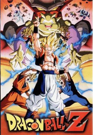 Poderes Unidos-Fusión Dragon Ball-03