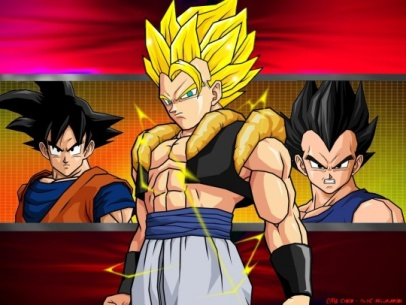 Poderes Unidos-Fusión Dragon Ball-05