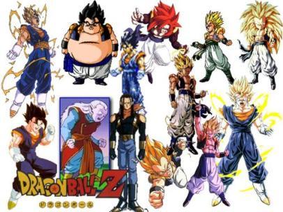Poderes Unidos-Fusión Dragon Ball-06