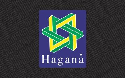 Poderes Unidos - Hagana_00