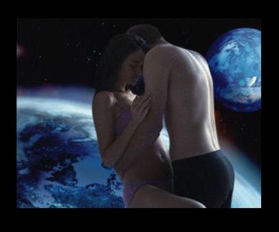 Poderes Unidos - Cosmic Orgasm_03a