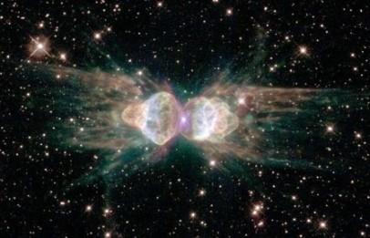 Poderes Unidos - Cosmic Orgasm_08