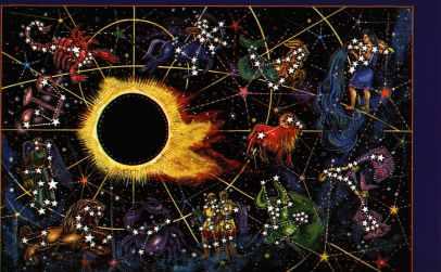 Poderes_Unidos-(Astrology)-03