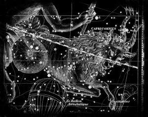 Poderes_Unidos-(Astrology)-04
