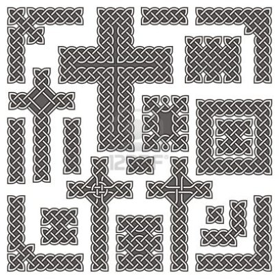Poderes_Unidos-(cruces)-02