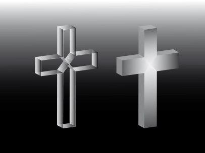 Poderes_Unidos-(cruces)-04