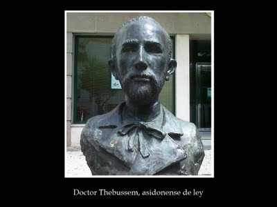 Poderes_Unidos - Doctor Thebussem_5