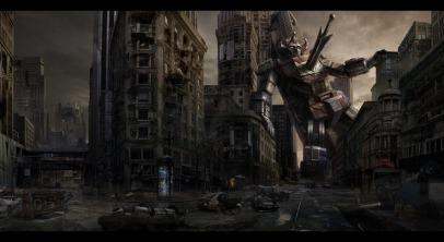 Poderes_Unidos - Megazord_2