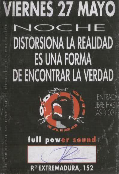 Poderes_Unidos - Overdrive_6