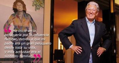 Poderes_Unidos - Pascual Iranzo_1