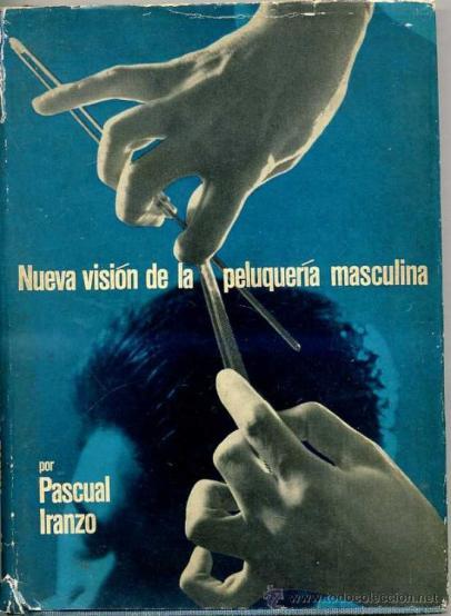 Poderes_Unidos - Pascual Iranzo_5