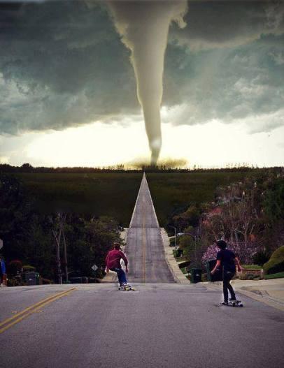 Poderes_Unidos-(tornados)-02
