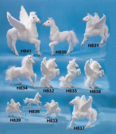 Poderes_Unidos-(unicornios)-03