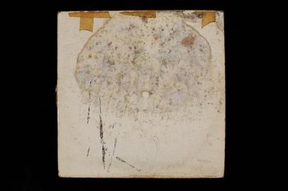 Poderes_Unidos - White Album_5