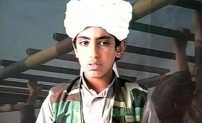 PoderesUnidos - Hamza Bin Laden_01