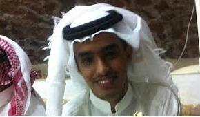 PoderesUnidos - Hamza Bin Laden_02