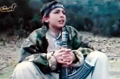 PoderesUnidos - Hamza Bin Laden_03