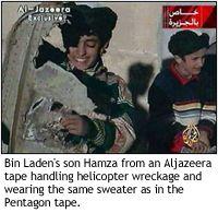 PoderesUnidos - Hamza Bin Laden_03a