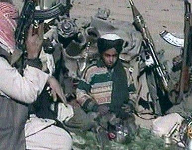 PoderesUnidos - Hamza Bin Laden_04