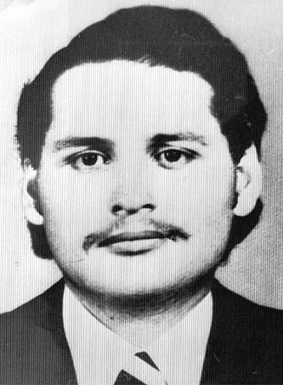 PoderesUnidos - Ilich Ramirez, Chacal_02