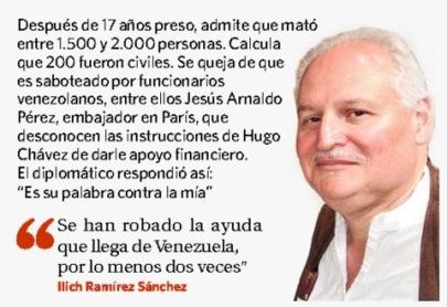 PoderesUnidos - Ilich Ramirez, Chacal_07a