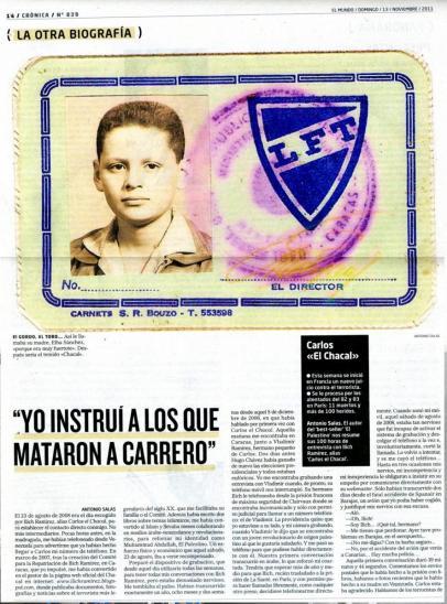 PoderesUnidos - Ilich Ramirez, Chacal_07b