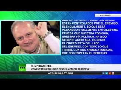 PoderesUnidos - Ilich Ramirez, Chacal_07c