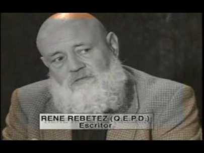 PoderesUnidos - Rene Rebetez - 02