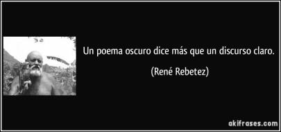 PoderesUnidos - Rene Rebetez - 05