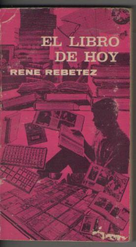 PoderesUnidos - Rene Rebetez - 07