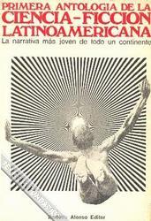 PoderesUnidos - Rene Rebetez - 08