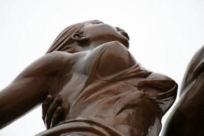 PoderesUnidos - The African Renaissance Monument (Senegal)_01a