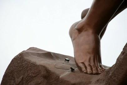 PoderesUnidos - The African Renaissance Monument (Senegal)_01d