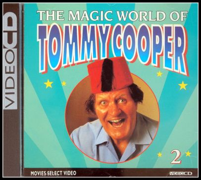 PoderesUnidos - Tommy Cooper_09